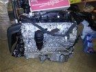Смотреть изображение  Двигатель дизельный N57D30A для BMW 37751149 в Ростове-на-Дону