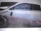 Изображение в   Продаю машину после ДТП Целый:солон, колёса, в Шахты 300000