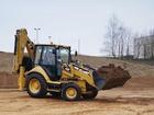 Изображение в   Перевозка грузов: песок, щебень, чернозём в Ростове-на-Дону 700