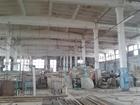 Изображение в   Производственно-складское помещение  Общ. в Таганроге 100
