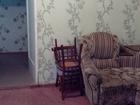 Фото в Недвижимость Аренда жилья Сдается 2-ая квартира с мебелью, есть вся в Ростове-на-Дону 15000