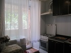 Фотография в Недвижимость Продажа квартир Продается 1-комнатная квартира в тихом районе, в Ростове-на-Дону 1900000