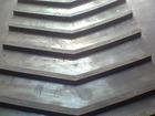 Изображение в Авто Спецтехника Ремень 400х4х2560 (лента) угловое ребро на в Ростове-на-Дону 4500