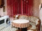 Изображение в Недвижимость Аренда жилья 2 этаж. Комнаты изолированные, окна-пластик, в Ростове-на-Дону 18000
