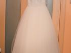 Скачать бесплатно foto Свадебные платья продам 38424778 в Ростове-на-Дону