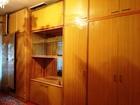 Фотография в Недвижимость Аренда жилья Окна-пластик. Мебель вся, холодильник, стиралка. в Ростове-на-Дону 11000