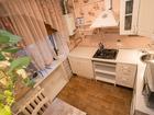 Фотография в Недвижимость Продажа квартир Продается 1-комн. квартира в районе приг. в Ростове-на-Дону 1850000