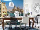 Увидеть изображение Дизайн интерьера Печать фотообоев на заказ, На флизелиновой основе 38571490 в Ростове-на-Дону