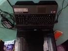 Скачать изображение Компьютеры и серверы Срочно продаю ноутбук ACER сумка, мышка, охлаждение из 4 вентиляторов, 38752608 в Ростове-на-Дону