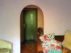 Фотография в Недвижимость Аренда жилья Цена-все включено. Фото реальные. Комната в Ростове-на-Дону 8000