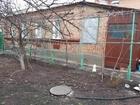 Изображение в   Кирпичный дом 65 кв. м на 4. 5 сотках земли в Ростове-на-Дону 4000000
