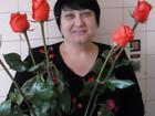 Смотреть фотографию Услуги няни Ищу работу няни 38830121 в Ростове-на-Дону