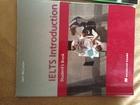 Свежее фото  Учебники по английскому языку 38881852 в Ростове-на-Дону