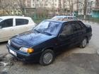 Изображение в   Автомобиль в хорошем состоянии, цвет темно-зеленый. в Ростове-на-Дону 125000