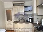 Изображение в   Продается уютная двухкомнатная квартира в в Ростове-на-Дону 3000000