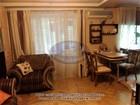 Фото в   Продается уютная квартира в кирпичном доме, в Ростове-на-Дону 4800000