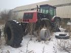 Увидеть foto Трактор Срочно продам трактор Беларус МТЗ-3022 39066480 в Ростове-на-Дону