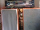 Скачать foto Аудиотехника Аккустические колонки мас-10-две-военвед 39072818 в Ростове-на-Дону