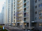 Фотография в   Трехкомнатная квартира в современном жилом в Ростове-на-Дону 6000000