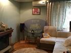 Фотография в   Отличная, комфортная трехкомнатная квартира в Ростове-на-Дону 4850000