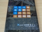 Изображение в Компьютеры Планшеты Продаю планшет Texet TM 7868 3G, 4-х ядерный в Ростове-на-Дону 3500