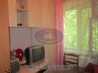 Фото в   Предлагается к продаже уютная трехкомнатная в Ростове-на-Дону 2550000