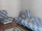 Увидеть фото  Диван и два кресла 39343202 в Ростове-на-Дону