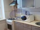 Фото в   Продается отличная трехкомнатная квартира. в Ростове-на-Дону 3300000
