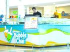 Увидеть foto  Продам готовый доходный бизнес в Ростове 39585966 в Ростове-на-Дону