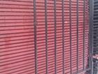 Новое foto Отделочные материалы Ворота и калитки от производителя 39781547 в Ростове-на-Дону