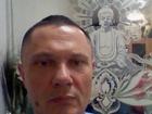 Увидеть фотографию Массаж Услуги массажа 40142602 в Ростове-на-Дону
