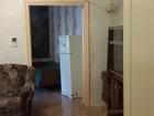 Новое фото Комнаты Сдаются две смежные комнаты Будённовский/Мечникова 41988770 в Ростове-на-Дону