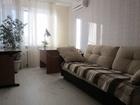 Купитьуютную,светлую квартиру в современном,комфортабе