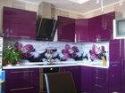 Смотреть foto  «Мебель Профи» — кухни на зака 44490689 в Ростове-на-Дону