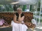 Уникальное foto Иногородний обмен  меняю фазенду, и квартиру, на комнатку, 50463823 в Ростове-на-Дону