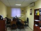 Жмайлова 27б/Малиновского, Сдаю офис в офисно-жилом комплекс