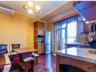 Продается одноэтажный кирпичный дом с ремонтом в районе рост