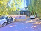 Продается участок 80 соток Сельмаш район улицы Пановой.улицы