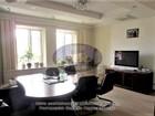 Свежее фото  Продаю офисное помещение в центре города 62966788 в Ростове-на-Дону