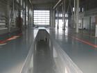 Увидеть фото Отделочные материалы Промышленные полимерные наливные полы 63261021 в Ростове-на-Дону