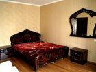 Просмотреть foto Аренда жилья Уютная квартира с евроремонтом, Комфортабельное жилье для взыскательных клиентов, 64248320 в Ростове-на-Дону