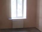 Сдаю в аренду кабинет 11 кв.м в Центре Ростова-на-Дону,Социа