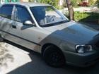 Просмотреть фотографию Аренда и прокат авто Аренда авто с правом выкупа 66483523 в Ростове-на-Дону