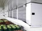 Просмотреть foto Разное Холодильные установки бу, Склад 66523590 в Ростове-на-Дону