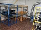 Просмотреть изображение  Размещение майнинг-оборудования 67623141 в Ростове-на-Дону