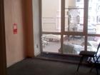 Сдается помещение под офис общей площадью 120 кв.м расположе