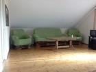 Новое foto Дома Cдаю дом отличное состояние 68045006 в Ростове-на-Дону
