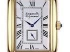 Увидеть изображение Часы Швейцарские наручные часы Auguste Reymond Charleston AR418770B, 06 68194632 в Ростове-на-Дону