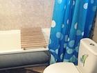 Новое foto  Сдаю 1/2 дома 2 уровня ул, Атарбекова 80м, ремонт , свой двор , 69175437 в Ростове-на-Дону
