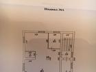 СЖМ, Ворошиловски район, 3 этажа здания общей площадью 340 м